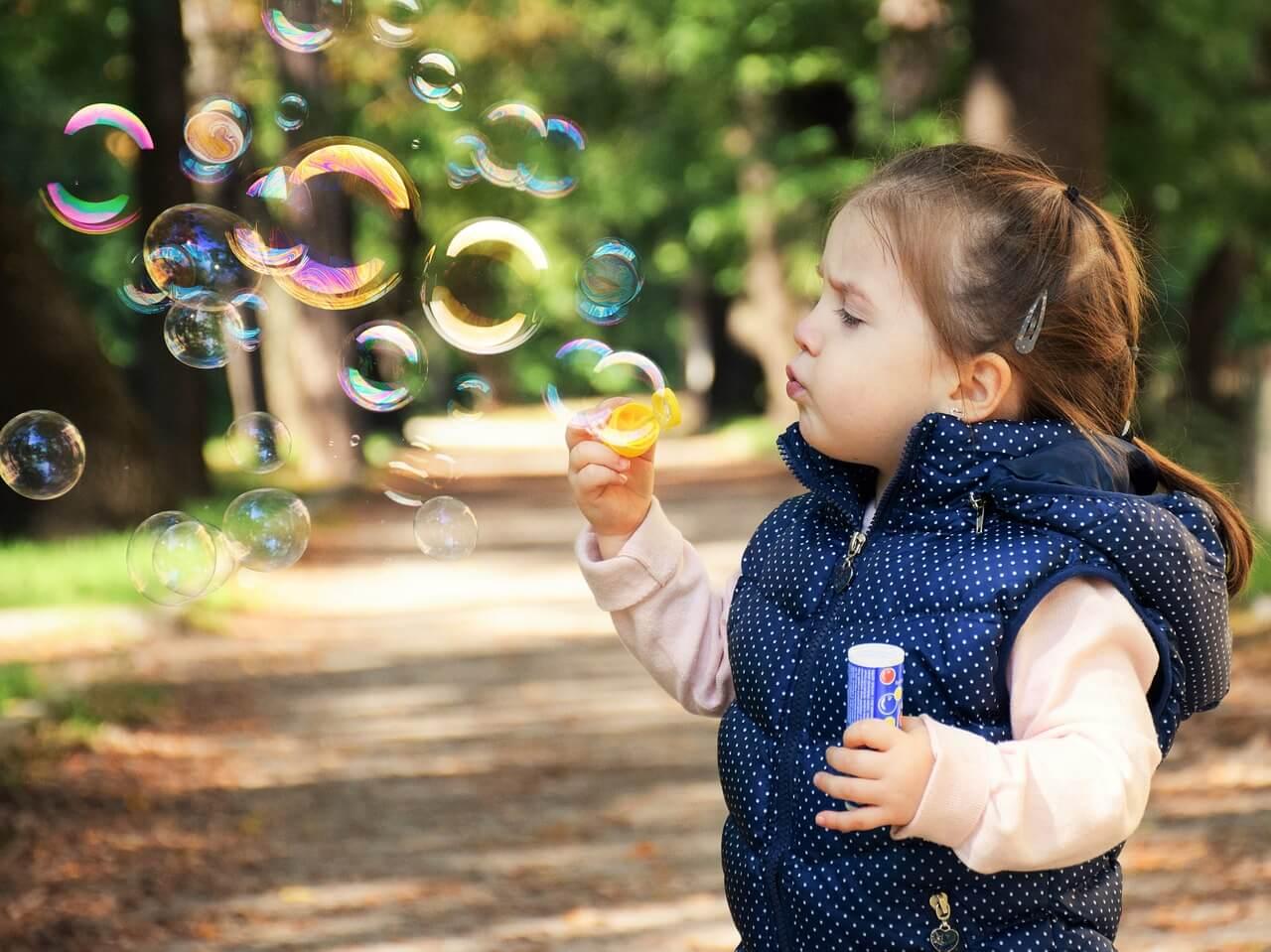 איך להעסיק את הילדים בתקופת החגים?