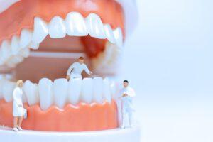 עד כמה תזונה לקויה יכולה להזיק לבריאות השן?