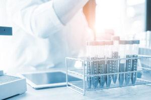 האם כל אחד יכול להקים מעבדה בבית
