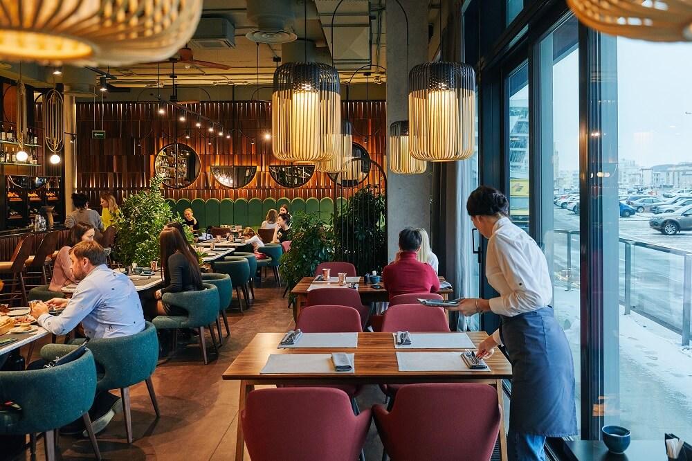מה צריך לדעת לפני שפותחים מסעדה?