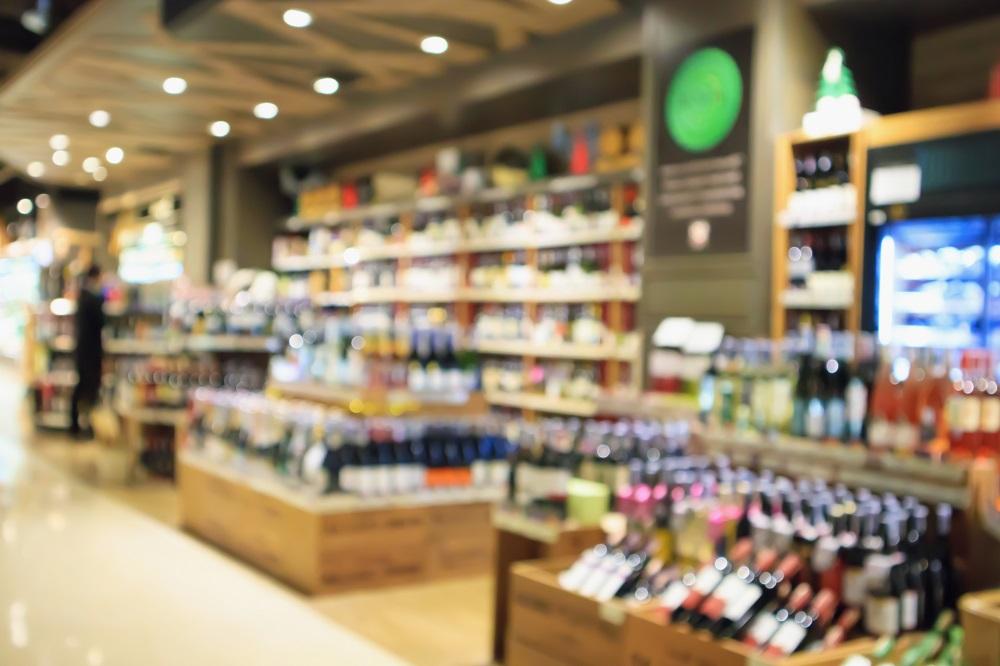 איך עיצוב החנות משפיע על הקנייה